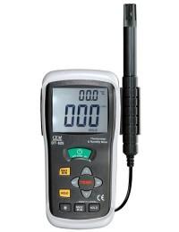 DT-625 - измеритель температуры и влажности, термовлагомер CEM (DT625)