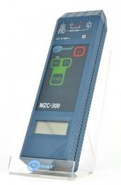 MZC-300**