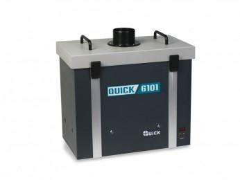 Quick-6101 A1 - дымоуловитель (Quick6101)