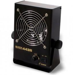 Quick-443B - настольный ионизатор воздуха (Quick443 B)