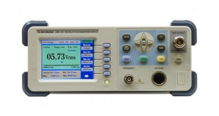 АВМ-1061 - высокочастотный вольтметр Актаком (АВМ1061, ABM-1061, ABM1061)
