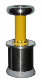 КГИ-230-1-50