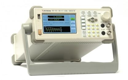 ADG-4351
