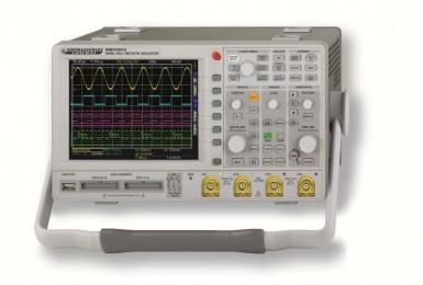 R&S HMO3524 - цифровой запоминающий осциллограф (R&S HMO 3524)