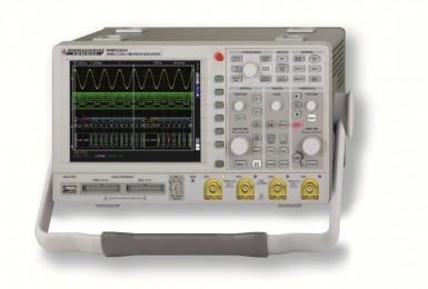 R&S HMO2524 - цифровой осциллограф (R&S HMO 2524)