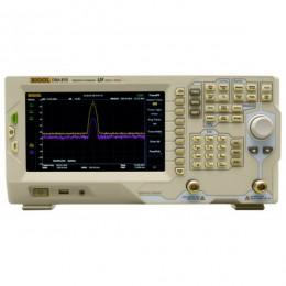 DSA815-TG