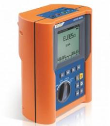 АКИП-8406