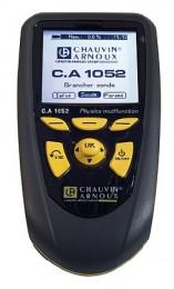 C.A 1052