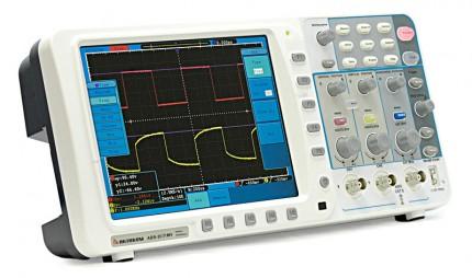 ADS-2071MV - цифровой осциллограф Актаком