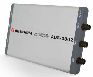 ADS-3062