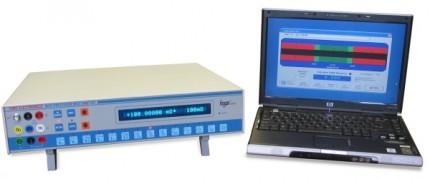 TE5075 (базовая компл.)