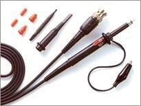 HP-9060 - делитель к осциллографу 60 МГц