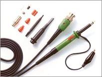 HP-9250 - делитель к осциллографу 250 МГц
