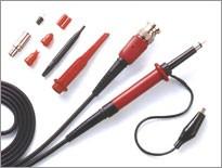 HP-9258 - делитель к осциллографу 250 МГц