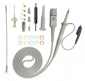 P-6501R - делитель к осциллографу 500 МГц
