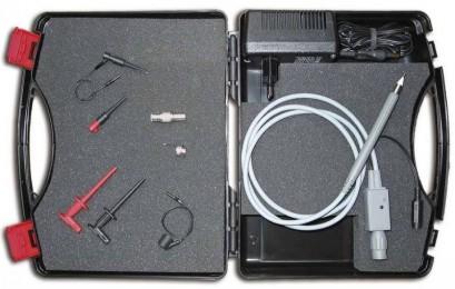 TT-AP 1300
