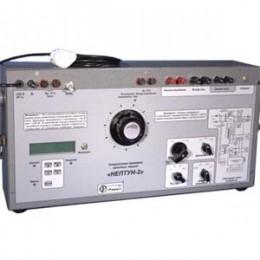 Нептун-2 - устройство для проверки простых защит (Нептун2)