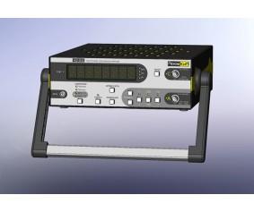 ПрофКиП Ч3-84 - Частотомер Универсальный