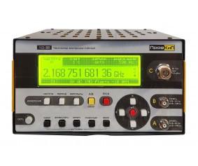 ПрофКиП Ч3-88 - Частотомер Универсальный