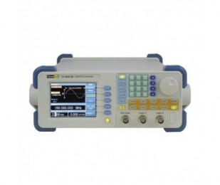 ПрофКиП Г4-164А/5М - Генератор сигналов ВЧ ПрофКиП
