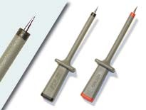 PSS 2 - комплект наконечников для измерительных проводов