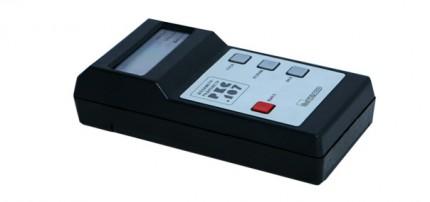 РКС-107 - дозиметр-радиометр (РКС107)