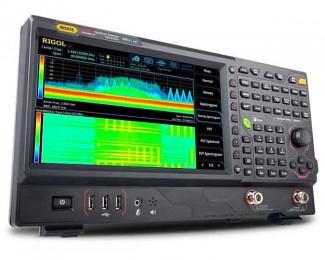 RSA5032