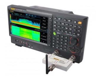 RSA5065