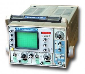 С1-117/1** - осциллограф аналоговый (С1 117 1, C1-117/1, C1 117 1)