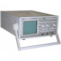 С8-43 - осциллограф цифровой запоминающий (С8 43, C8-43, C8 43)