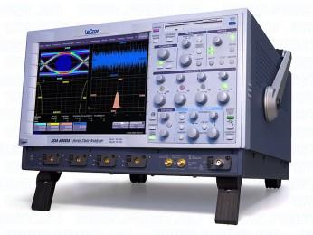 SDA 4020 - анализатор сигналов последовательной передачи данных LeCroy (SDA4020)