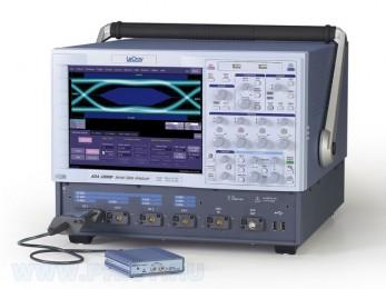 SDA 9000 - анализатор сигналов последовательной передачи данных LeCroy (SDA9000)