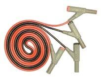 SML 4W (1 м) - соединительный провод