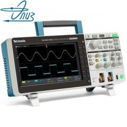 TBS2072 - Цифровой осциллограф