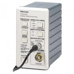 TCPA300 - Усилитель токовых пробников