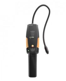 testo 316-3 (0563 3163) - детектор утечек хладагентов