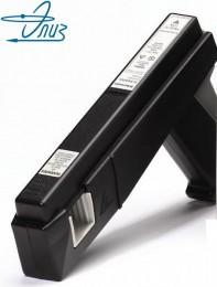 TCP404XL - Токовый пробник