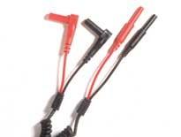 TL-10S - соединительные провода