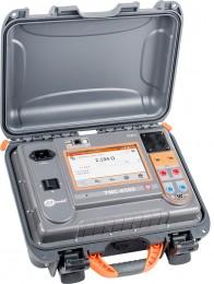 TMC-6500