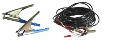 Исполнение 13 входного кабеля и контакторов для ВИТОК (15м)