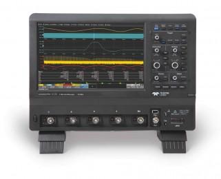WaveSurfer 510R - Цифровой осциллограф