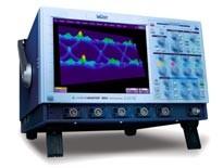WM 8600A XXL - осциллограф цифровой запоминающий LeCroy (WM8600 A XXL)