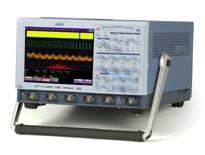 WP 7200A XXL - осциллограф цифровой запоминающий LeCroy (WP7200 A XXL)